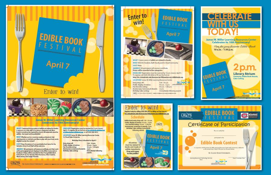 ediblebookfest