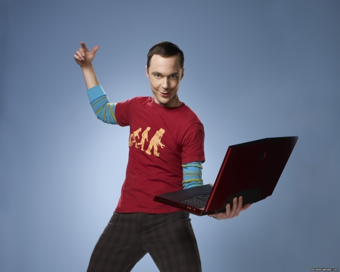 big-bang-theory-the-sheldon-cooper-hd-best-147828