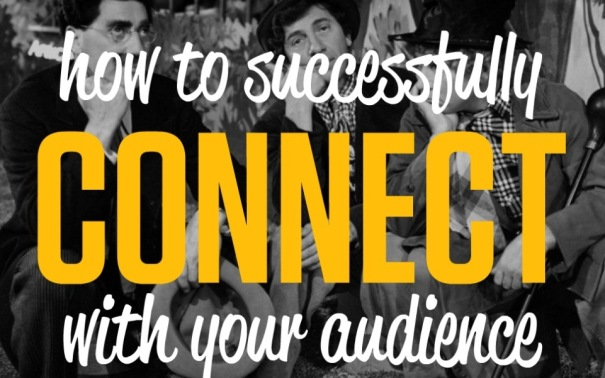 Connect-With-Your-Audience