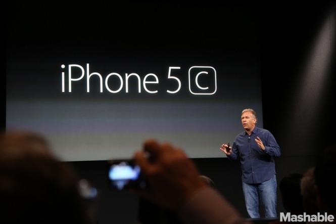 Apple-event-1-69