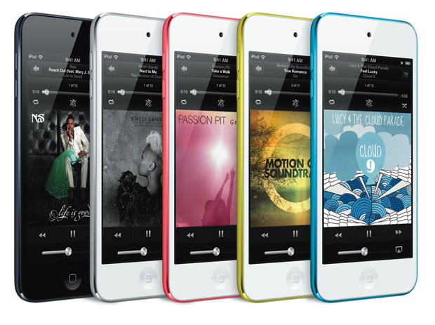 iPod_touch_34L_5Up_AllColors_NowPlaying