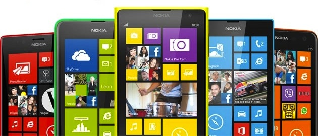 nokia-apple-tweet-110913