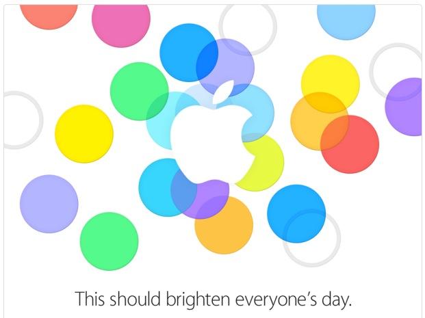 the lost charm why the latest apple iphone keynote is rhetorically rh jasontham com