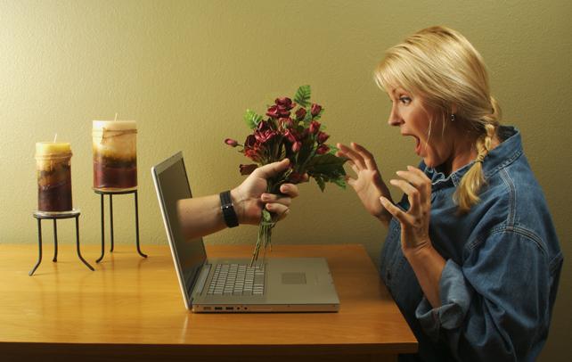online-dating-etiquette