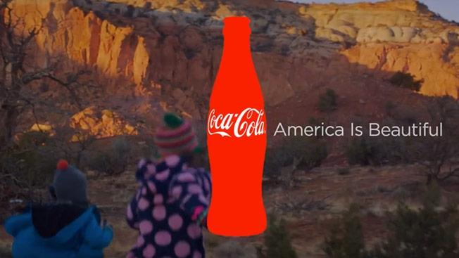 coke-ad-hed-2014