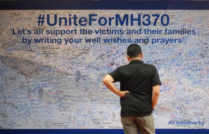 0319_MH370_DSC_5446_840_540_100