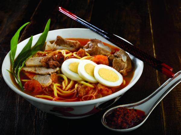 Malaysian-Food-Street-Ah-Mei-Hokkien-Prawn-Mee