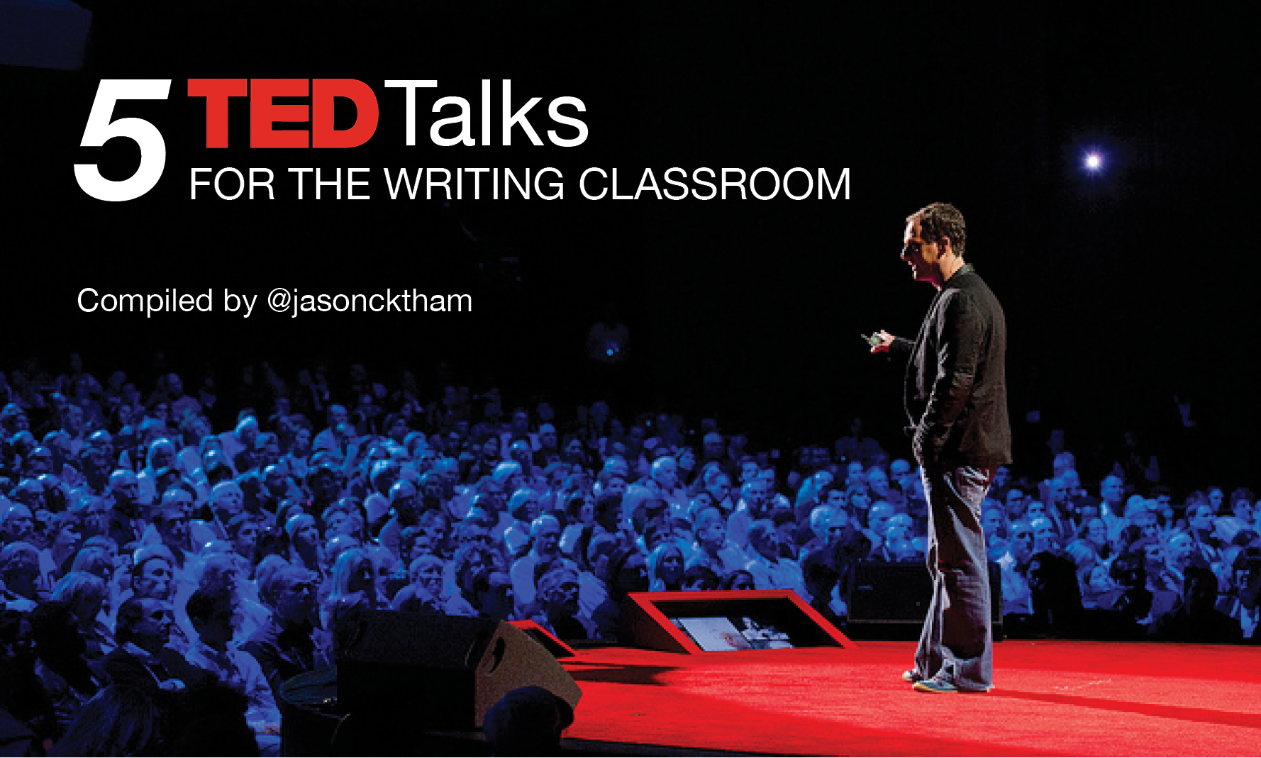 language  words  writing  ted talks for your writing