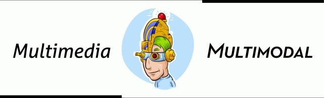 multimedia_multimodal